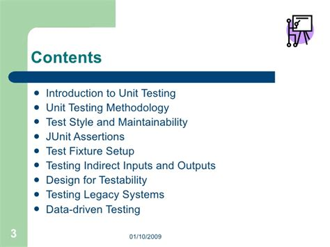 java unit testing with junit 5 test driven development with junit 5 books unit testing in java