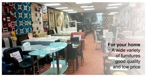 deals for furniture and rugs park mn ehsani