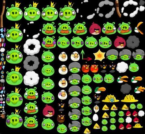 dafont angry birds tips y trucos de angry birds en facebook blog de alevsk