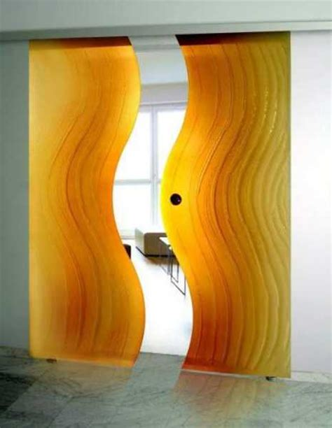 glass designs for interior doors fantastic solid glass doors and room dividers inviting