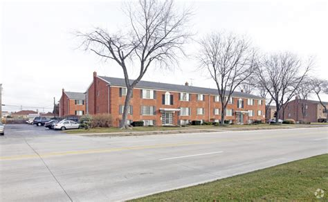houses for rent in st clair shores mi woodland apartments rentals saint clair shores mi apartments com