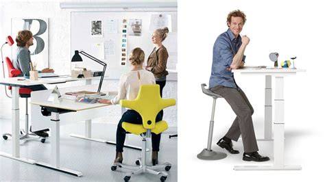 ergo office desk adjustable desk archives ergostyle