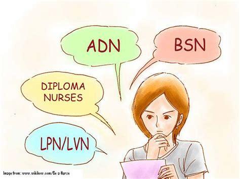 Accelerated Nursing Programs Arizona - arizona accelerated bsn