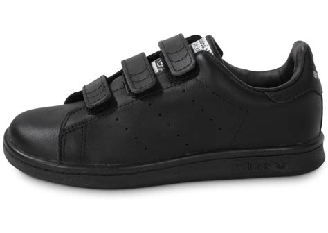 stan from with a stan smith noir a scratch femme agefiph2010 fr