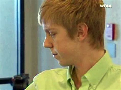 ethan couch parents business teen drunk driver with affluenza is being sued for