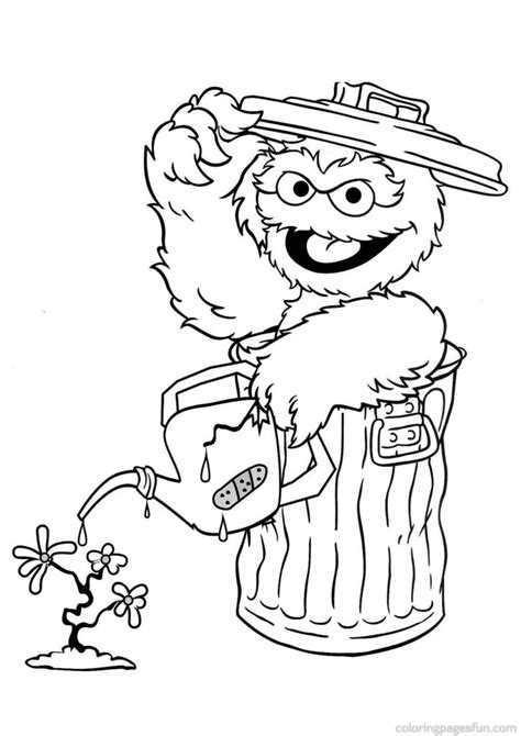 coloring pages numbers sesame street coloring pages sesame street coloring pages sesame street