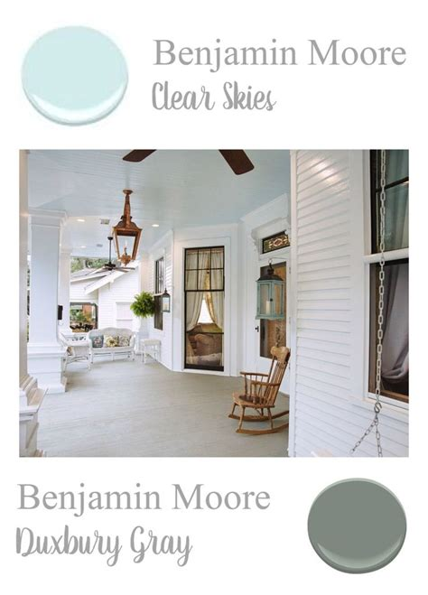 best benjamin moore ceiling paint color the 25 best ideas about blue porch ceiling on pinterest