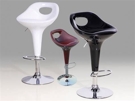 modern breakfast bar stools stools with backrest kitchen bar breakfast bar stools