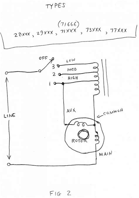 Emerson 73648 Wiring Diagram Pre 1950 Antique