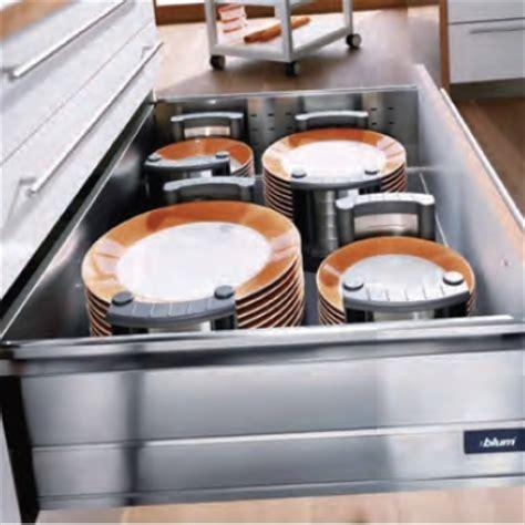 kitchen drawer plate organizers kitchen accessories kitchen storage solutions kitchen