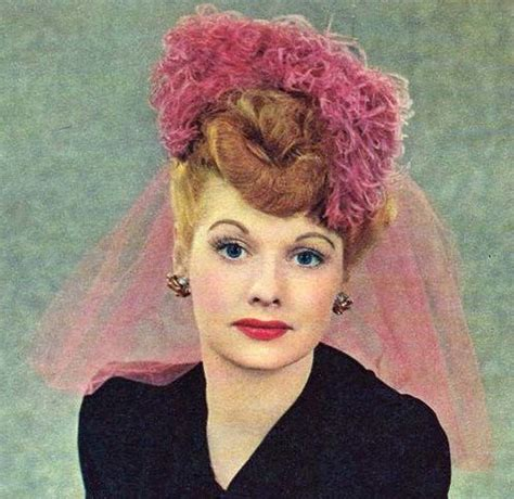 lucille ball last photo 8 famous and creepy celebrity ghosts who still haunt their