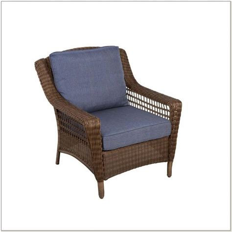 Home Depot Pool Lounge Chairs by Pool Deck Lounge Chairs Decks Home Decorating Ideas