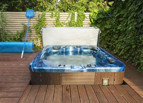 best outdoor hot tubs 2017 creativity pixelmari com