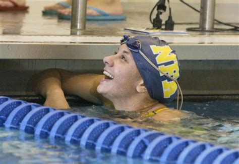 section 9 swimming section 9 swimming friday wrap up