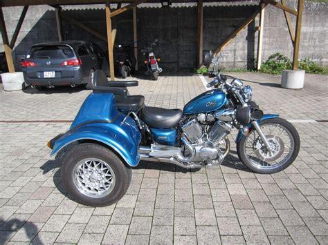 Suche Motorrad Trike by Motorrad Occasion Kaufen Rueegg Rxv 535 Trike T 246 Ff Huus