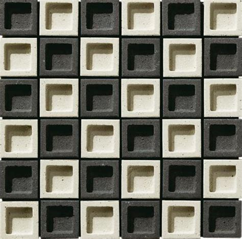 japanese pattern tiles japanese wall tiles dent cube by inax