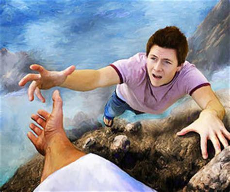 imagenes de jesus abrazando a un joven pin cristo jovenjpg on pinterest