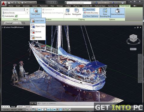 photo design software free download 2014 autocad raster design 2014 free download