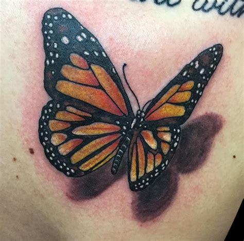 2016 05 24 12 48 48 iron tiger tattoo
