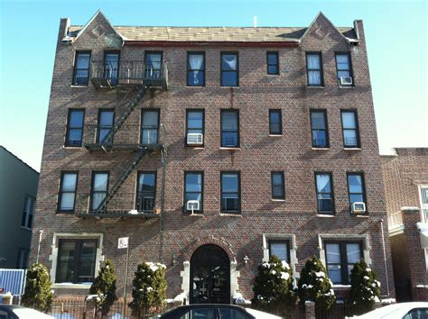 no fee 1 bedroom apartments nyc 1 bedroom apartment brooklyn apartments for sale