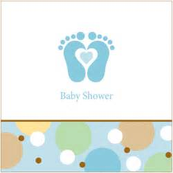 baby shower borders clip baby boy shower borders clipart best