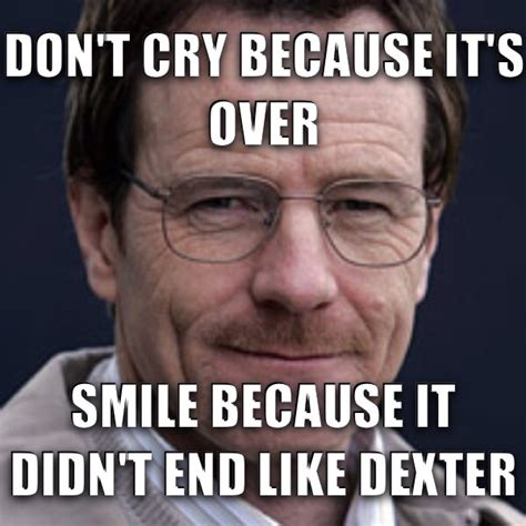 Breaking Bad Finale Meme - the breaking bad finale s best memes callback vulture