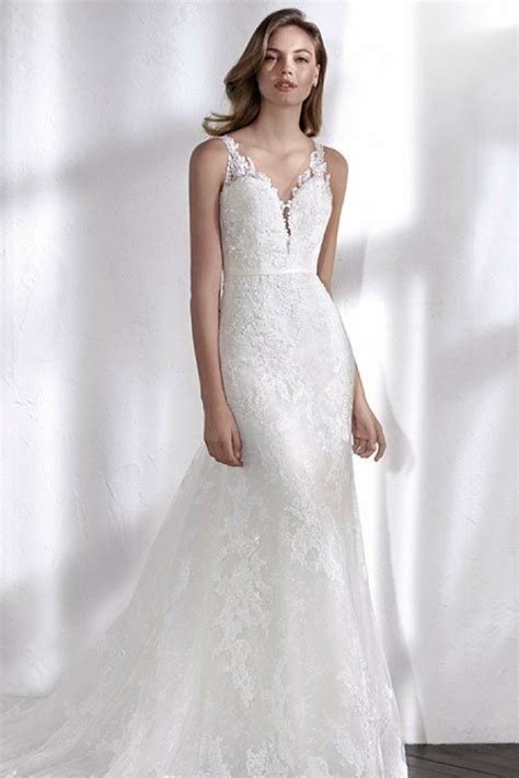 Wedding Dresses Stores Near Me by Cocomio Bridal Wedding Dress Styles 2018cocomio Bridal