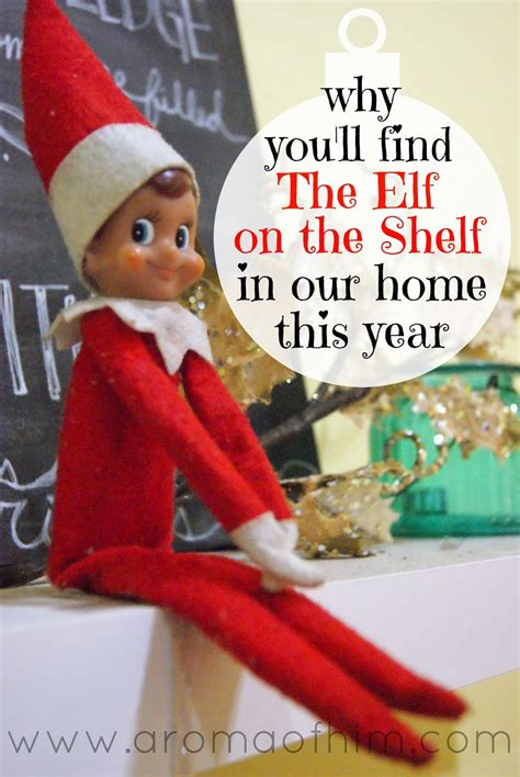 Buy A On The Shelf by On The Shelf Wallpaper Wallpapersafari