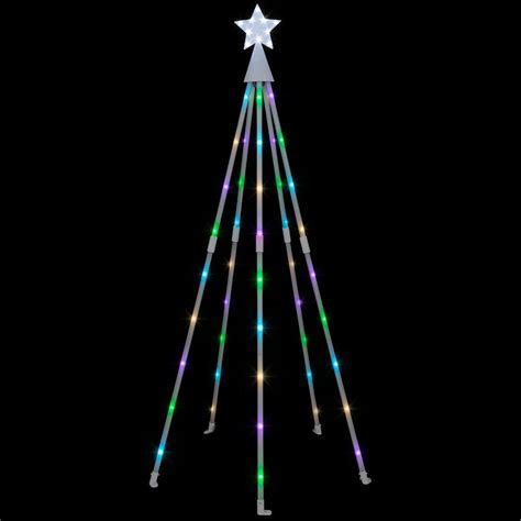 %name Color Changing Christmas Lights   Outdoor Solar Lights Color Changing   eBay