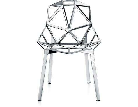 chair one magis chair one with stacking base two pack hivemodern