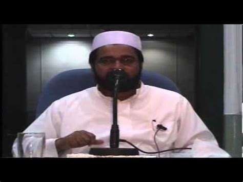 prophet muhammad biography youtube life of prophet muhammad s a w in tamil part 1 youtube