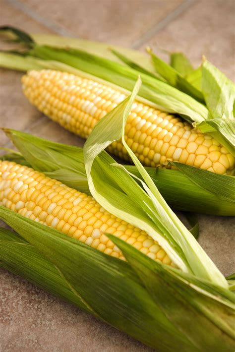 corn on the cob lets do this kitchenstyle