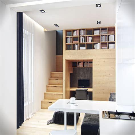 wohnfläche raum unter treppe hhwnb entwicklung unter treppe