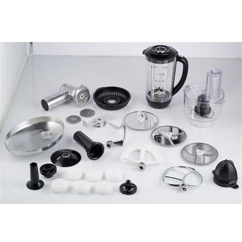 Attrayant Comparatif Robot Cuisine Multifonction #2: kitchen-cook-revolution-v2-1_005.jpg