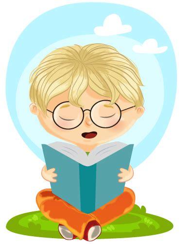 imagenes infantiles niños leyendo gifs de gente im 225 genes de ni 241 os leyendo