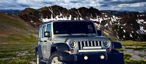 Jeep Rentals Durango Co Jeep Rentals Durango Co Southwest Raft And Jeep