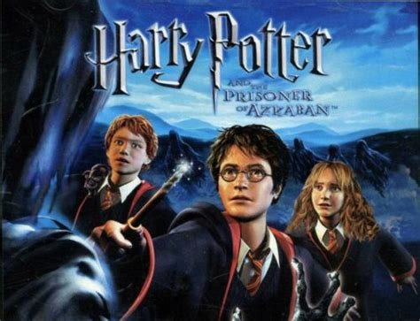 download free full version harry potter games for pc harry potter and the prisoner of azkaban game free