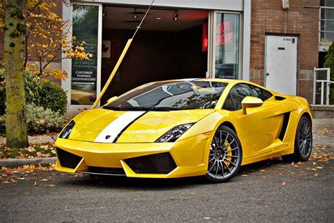 Balboni Lamborghini Lamborghini 2010 Gallardo Lp550 2 Valentino Balboni