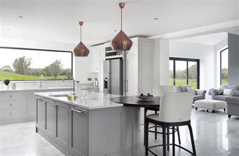 irish kitchen designs handmade kitchens ireland luxury handpainted kitchens in