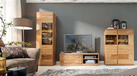 wohnzimmer natur wohnzimmer einrichten natur goetics gt inspiration