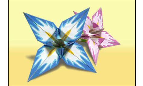 Canon Origami - origamisan origami canon creative park