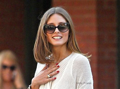 what is a synonym for celebrity olivia palermo style icon synonym for lob hairstyle she