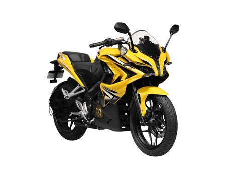 bajaj pulsar 200ns price in india as on 12 march 2015 pulsar bike cost in india best seller bicycle review