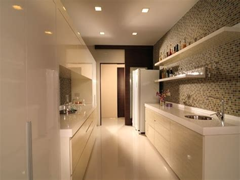u home interior design pte ltd u home interior design pte ltd