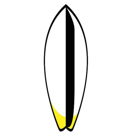 surfboard template surfboard template printable printable template 2017
