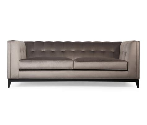 alexander leather sofa alexander sofa alexander sofa leather brown abbyson living