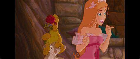 Enchanted Disney Fan 16178221 Fanpop Animated Photo 36091060 Fanpop