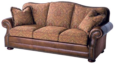 massoud sofa massoud couch 28 images massoud stanhope sofa 6991