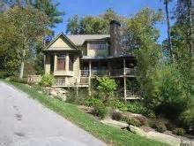 home plans for hillside lots