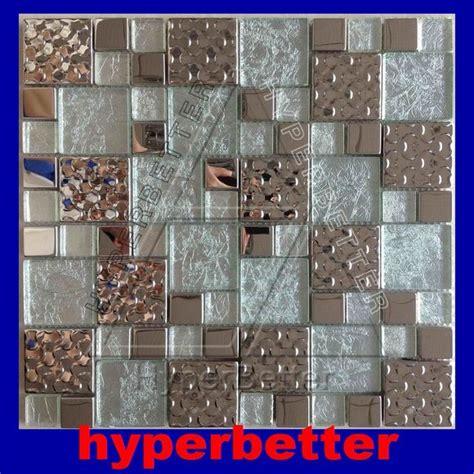 azulejos ba 241 o mosaico dikidu